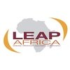 LEAP Africa