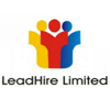 LeadHire Limited