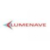 Lumenave International Ltd