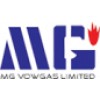 MG Vowgas Group