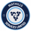 Mathills Services Limited