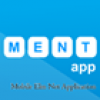 Mentapp Solutions Limited