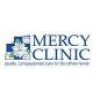Mercy Group Clinics