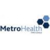 MetroHealth HMO Limited