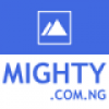 Mighty ICT Solutions