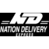 Nation Delivery Nigeria Limited