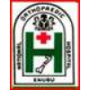 National Orthopaedic Hospital Enugu