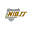 Nigeria Inter-Bank Settlement System Plc - NIBSS