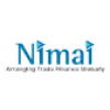 Nimai Global Talent Acquisition