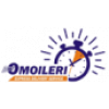 Omoileri Entertainment Ventures