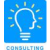 Osred Consulting Limited