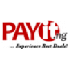 PAYit Consulting Limited