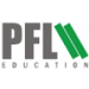 PFL Education - Preparation for Life