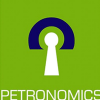 Petronomics Limited