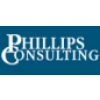 Phillips Consulting