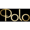 Polo Limited