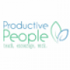 Productive People Limited