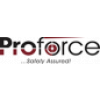Proforce Limited
