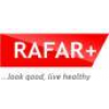 Rafar Pharmacy Limited