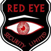 Red Eye Security Limited