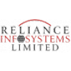 Reliance Infosystems