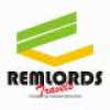 Remlords Tours & Car Hire Services Limited