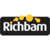 Richbam Group