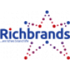 Richbrands Group