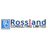 Rossland Consulting Limited