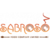 Sabroso Food Company Limited