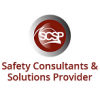 Safety Consultants and Solutions Provider Limited
