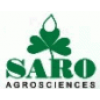 Saro Agrosciences Limited