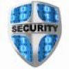 Security Consultant Services