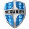 Security Guard Training Instructor at RapidSecure Guard Limited - Security Guard Training Instructor