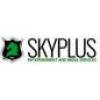 Skyplus Entertainment and Media Services
