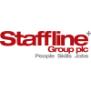 Staffline Consulting Limited