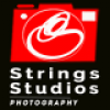 Strings Studios Photography