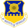 The Air Force Institute of Technology (AFIT)