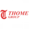 Thome Group of Companies