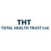 Total Health Trust Ltd