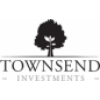 Townsend Property Investments Limited
