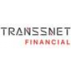 Transsnet Financial
