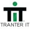 Tranter IT Infrastructure Services Limited
