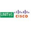 UNITeS Cisco Networking Academy