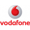 Vodafone Group Enterprise (VGE)