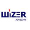 Wizer Resource+ Advisory