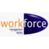 Workforce Management Centre