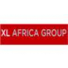 XL Africa Group