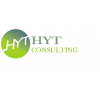 HYT Consulting