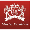 Master Furniture Nig Ltd
